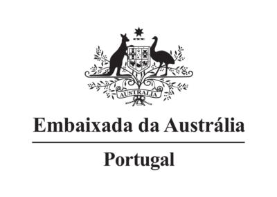 Australian Embassy in Portugal