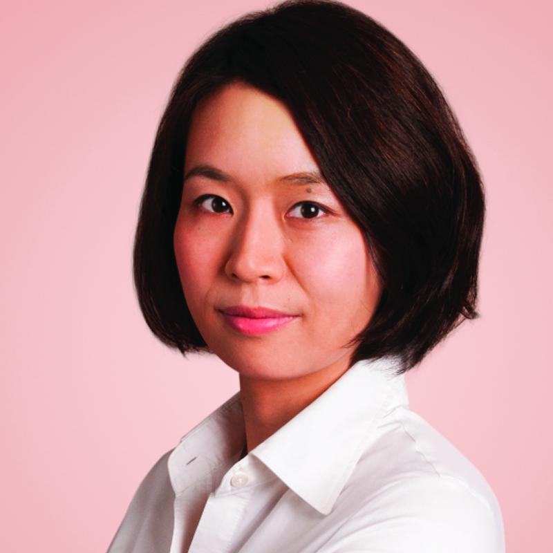 Lena Okajima