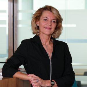 Nathalie Risacher