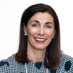 Sandra Wasseur